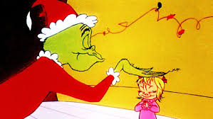 how the grinch stole christmas cindy lou who book. Perfect Stole Watch How The Grinch Stole Christmas Throughout Christmas Cindy Lou Who Book H