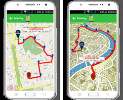 Image result for Mobile tracker