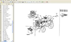 ford 3600 tractor alternator wiring diagram images tractor pto g1800 kubota wiring diagram wiring diagram schematic