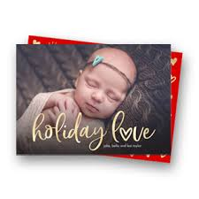 Print Baby Announcement Cards Custom Photo Cards And Invitations For Every Occasion