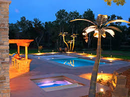 covers for new pools cover pools then this is the perfect time to talk to your pool builder about adding the best safety feature for your beautifully designed pool a cover pools automatic