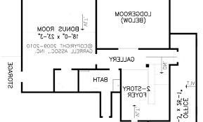 Basement Layout Design Stunning Basement Design Plans Basement Design Basement Design Floor Plans