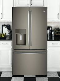 thor appliance reviews. Kitchen Refrigerator Reviews Profile Appliances Best Imas On Thor Appliance