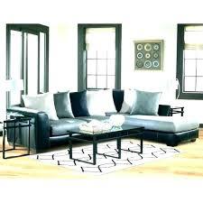 sectional couch art van sectional couch art van art van sofas art van furniture s jobs
