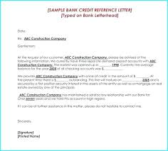 How To Check Credit References For Business Real Estate Intake Form Template Altpaper Co