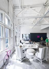 advertising agency office. MTZHF Advertising Agency Offices In San Francisco / Gensler Office T