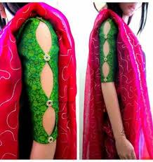 New Baju Design 2019 Kurti Sleeves Designs 2019 25 Stylish Latest Kurti Sleeve