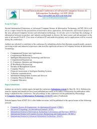 a dissertation proposal examples drafting