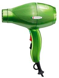 Купить <b>Фен</b> Gamma Piu <b>ETC Light</b> 2100 green по низкой цене с ...