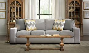 fairmont furniture furniture websites with free shipping stores that sell sofas fairmont bedroom furniture star furniture fairmont wv farnichar shop dfw furniture outlet sofa online usa c