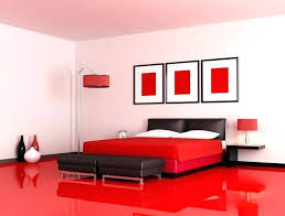 red and white bedroom furniture – oplung.info