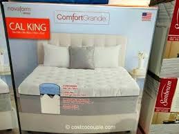costco mattress topper.  Topper Related Post In Costco Mattress Topper