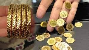 16 Ekim altın fiyatları… Gram altın, çeyrek altın fiyatı - Ekonomi News