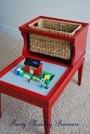 repurpose furniture ideas. diy repurposed furniture home repurposedupcycled this is the smartest repurpose ideas