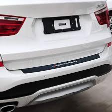<b>BMW</b> X4 Sticker: Amazon.com