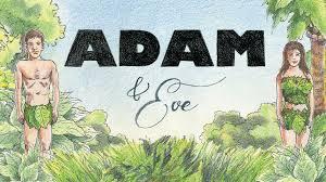 Résultats de recherche d'images pour «adam et eve»