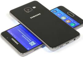 samsung galaxy smartphones. samsung galaxy a3 2016 review and specifications smartphones