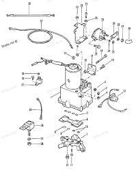 mercury trim gauge wiring diagram with blueprint pictures 50693 Mercury Trim Gauge Wiring Diagram large size of wiring diagrams mercury trim gauge wiring diagram with template pictures mercury trim gauge wiring diagram for a mercury trim gauge