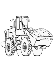 It's no surprise, boys love trucks. Coloring Pages Printable Dump Truck Coloring Page