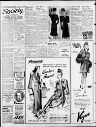 Reno Gazette-Journal from Reno, Nevada on October 17, 1945 · Page 10