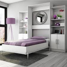 Space Saver Furniture For Bedroom Bedroom Wall Bed Space Saving Furniture Wall Units And Desk Also