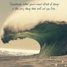 Surfing Quotes Cool 48 Quote To Surf Is Wisdom Mila Foxwing