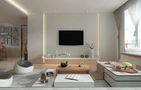 modern zen furniture. Modern Zen Furniture A Beautiful 2 Bedroom House With Elements Includes Floor Plan .