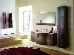 Modern Bathroom Storage Cabinet Bathroom Counter Storage Tower Decoration Enchanting Antique