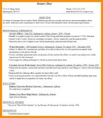 Resume Template For College Students – Juicing