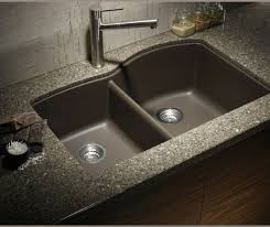 full size of kitchen undermount sink installation reapply caulking with regard to size 5200 x