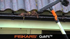 Rain Guttering Maxresdefault Business Plan Kit For Echo Blower Tools Home Depot Best Gutter Cleaning Guard