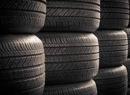 Raja Tyre Repairs & Lucky Tyres, Bahraich Ho - Tyre Dealers in BAHRAICH, Bahraich - Justdial