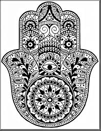 Small Picture Free Printable Mandala Coloring Pages for Adults Color Zini