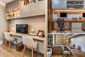 Home Office Design Ideas Pictures 30 Stunning Small Home Office Design Ideas That Inspire