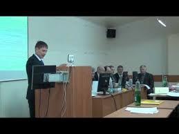 Защита диссертации Белов Александр Анатольевич  Защита диссертации Белов Александр Анатольевич