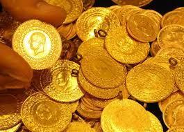 Altın fiyatları bugün ne kadar? 28 Eylül güncel çeyrek altın ve gram altın  fiyatları