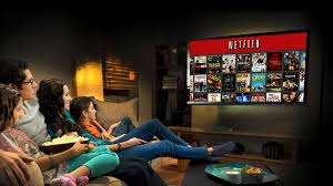 watch tv stream.  Stream Online Streaming Services Giving Cable And Satellite TV Providers A Run For  Their Money Throughout Watch Tv Stream S
