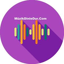 Yeni Şarkılar - Müzik dinle - 2020 mp3 dinle - Podcast – Podtail