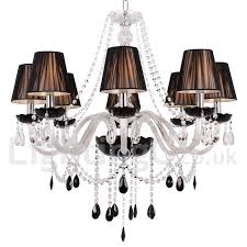 lighting in the kind of chandeliers originated in europe during meval times with simple cross members comprising protruding spikes which held candles and