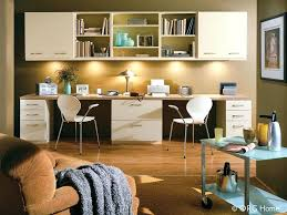 office wall cabinets. Office Wall Cabinets Furniture Classy Design Home Cabinet Storage Fl Unit Pecan For . F