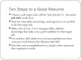 breakupus wonderful resume writing ppt presentation with marvelous with charming theatre resume also post resume in addition perfect resume example and how to make a perfect resume step by step