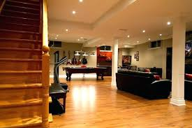 cheap basement remodel. Cheap Basement Remodel Budget Ovation Ideas Ovations Photos Before And After Friendly R
