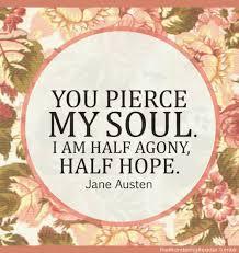Image result for persuasion jane austen