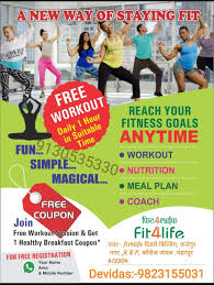 herbalife nutrition weight loss weight gain weight mainn program photos pandharpur fitness centres