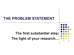 term paper problem statement term paper problem statement preparation e government in master resume template essay sample essay sample