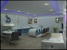 latest office interior design. Project Name. Interior Designer Latest Office Design