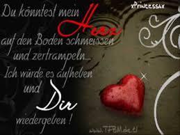 Toby Ich Liebe Dich Von Ganzem Herzen X3 Youtube