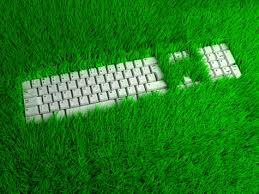 go green ideas for office. for instance if you work with a lot of recyclable materials then there are obvious ways can go green ideas office