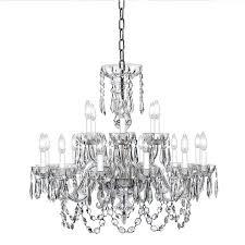 lismore chandelier waterford crystal lismore 6 arm chandelier waterford lismore 3 arm chandelier