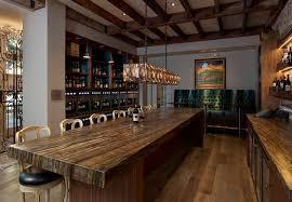 wine tasting room furniture. Wine Tasting Room Furniture. And The Grand Bohemian Hotel, Furniture Deerest